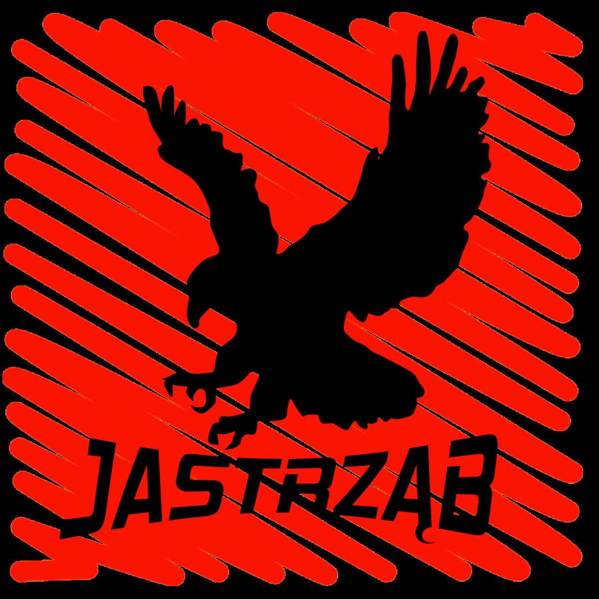 OSK Szkolenia Jastrząb Jastrzębie-Zdrój