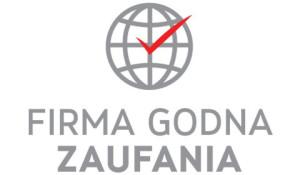 certyfikat-firma-godna-zaufania-480x280
