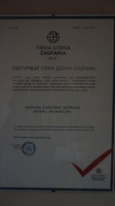 dsc03002